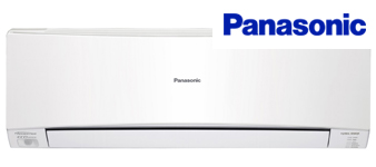 Panasonic Inverter - S18